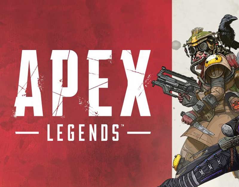 Apex Legends™ - Octane Edition (Xbox Game EU), Games Boss Fights, gamesbossfights.com