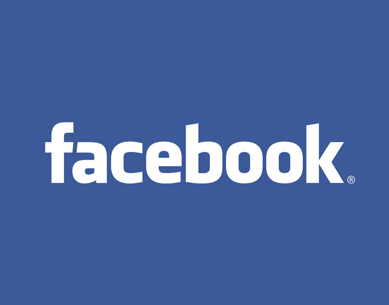 Facebook Game Gift Card, Games Boss Fights, gamesbossfights.com