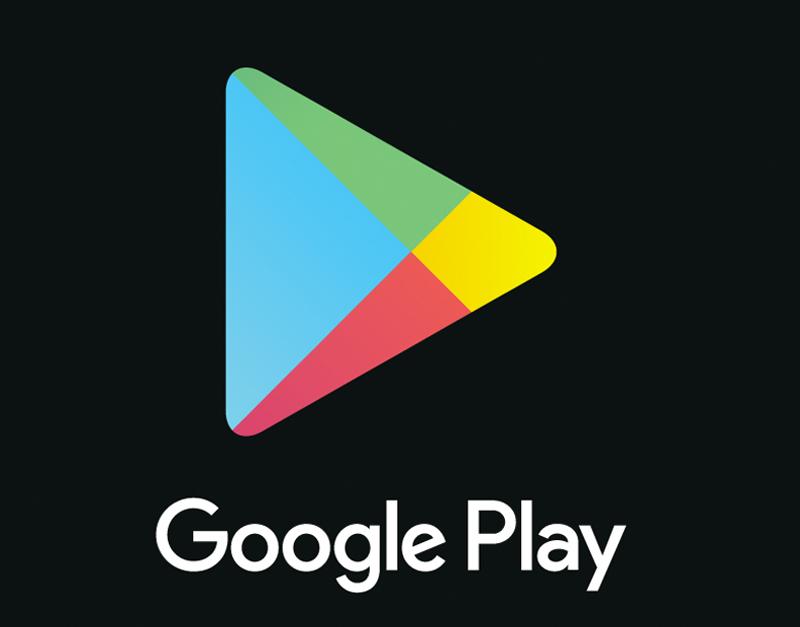 Google Play Gift Card, Games Boss Fights, gamesbossfights.com
