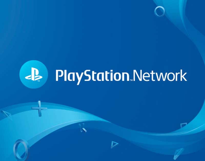 PlayStation Network PSN Gift Card, Games Boss Fights, gamesbossfights.com