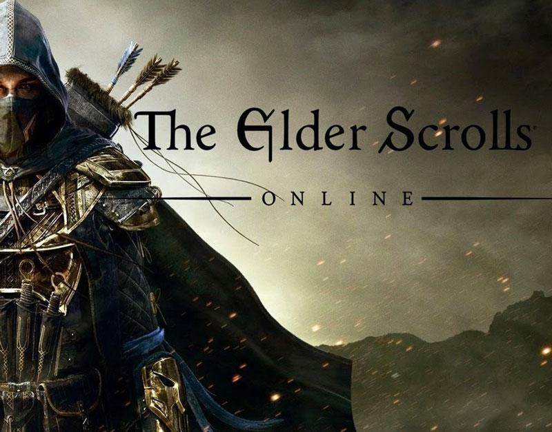 The Elder Scrolls Online (Xbox One), Games Boss Fights, gamesbossfights.com